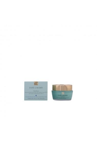 Daywear crema de zi protectoare anti-oxidanta SPF1 ENG-31405