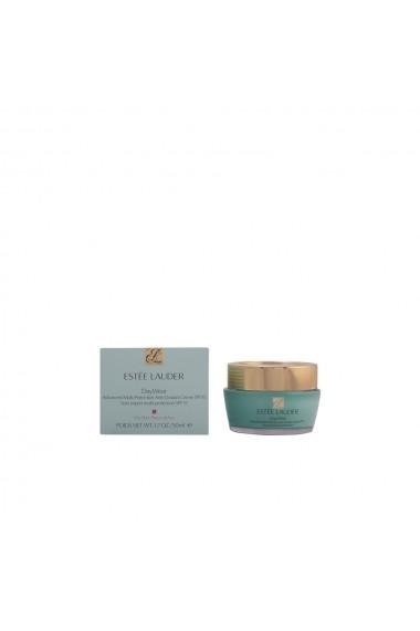Daywear crema de zi protectoare anti-oxidanta SPF ENG-31406