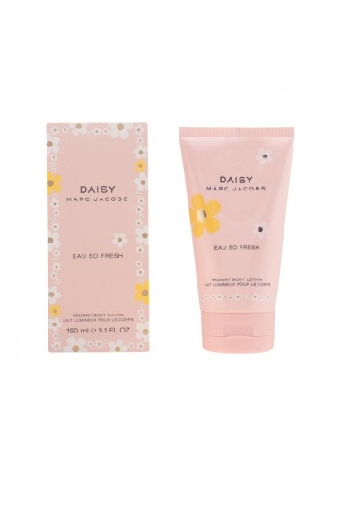 Daisy Eau So Fresh lotiune de corp 150 ml ENG-31446