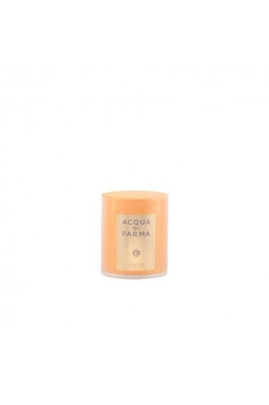 Magnolia Nobile apa de parfum 50 ml ENG-31972