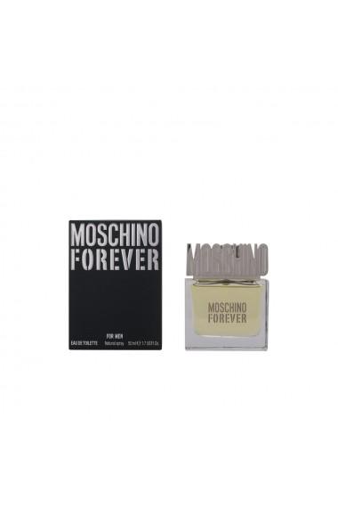 Moschino Forever apa de toaleta 50 ml ENG-32272