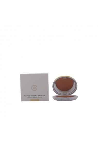 Silk Effect pudra bronzanta #4.4-hawaii 10 g ENG-32405