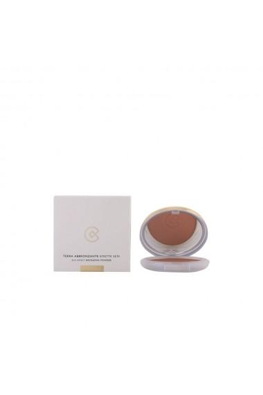 Silk Effect pudra bronzanta #07-bali 10 g ENG-32406