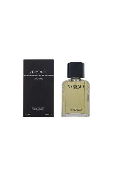 Versace L'Homme apa de toaleta 100 ml ENG-32686
