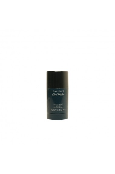 Cool Water deodorant stick 70 g ENG-3286