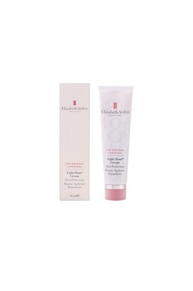 Eight Hour crema protectoare fara parfum 50 ml ENG-32909