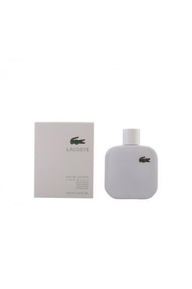 Eau De Lacoste L.12.12 Blanc apa de toaleta 100 ml ENG-33215