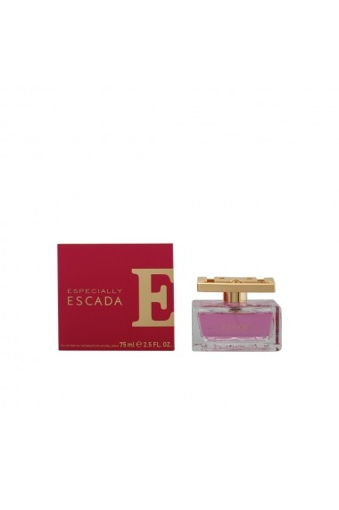 Especially Escada apa de parfum 75 ml ENG-33228