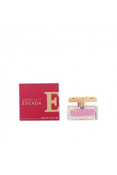 Especially Escada apa de parfum 50 ml ENG-33229