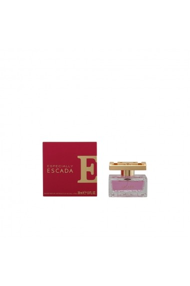 Especially Escada apa de parfum 30 ml ENG-33230