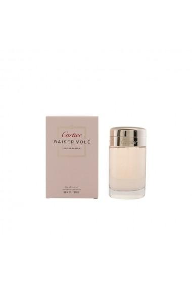 Baiser Vole apa de parfum 100 ml ENG-33254