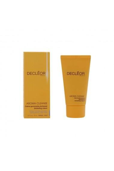 Aroma Cleanse crema pentru peeling 50 ml ENG-33310