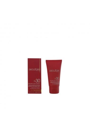 Aroma Sun Expert crema de fata SPF30 50 ml ENG-33379