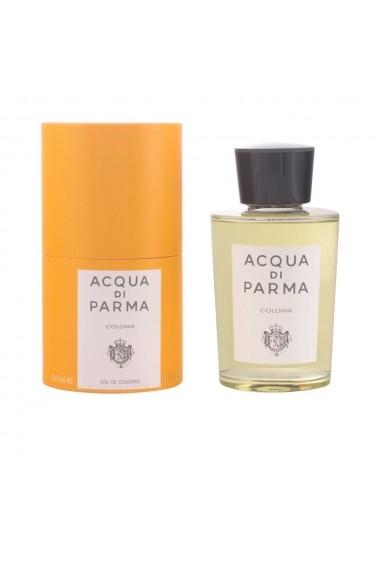 Acqua Di Parma apa de colonie 180 ml ENG-33607
