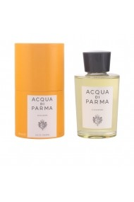 Acqua Di Parma apa de colonie 180 ml ENG-33607