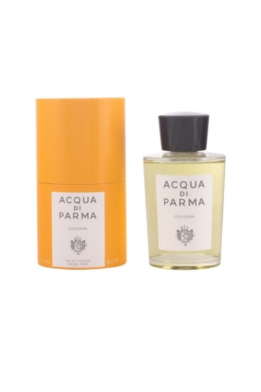 Acqua Di Parma apa de colonie 180 ml ENG-33608