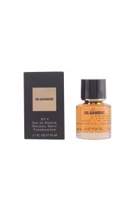 Jil Sander Nº4 apa de parfum 50 ml ENG-3371