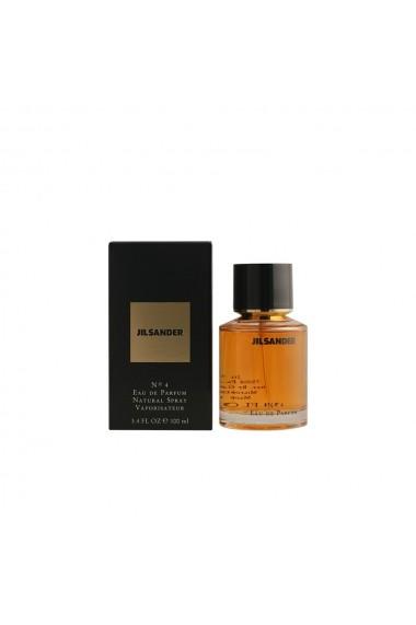 Jil Sander Nº4 apa de parfum 100 ml ENG-3376