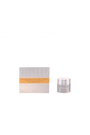 Prevage crema de ochi anti-rid SPF15 15 ml ENG-33827