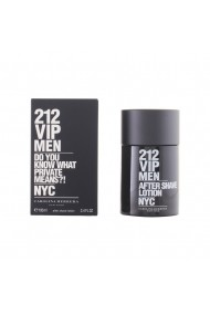 212 VIP Men after shave 100 ml ENG-33875