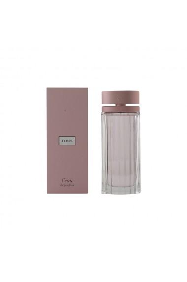Tous L'Eau apa de parfum 90 ml ENG-34097