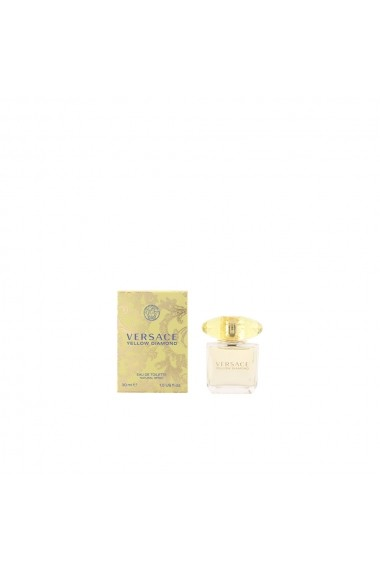 Yellow Diamond apa de toaleta 30 ml ENG-34298