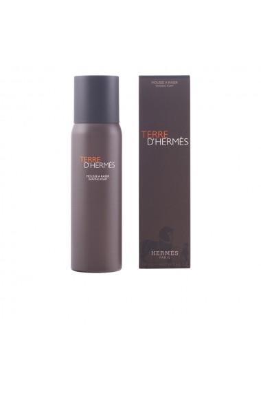 Terre D'Hermes spuma de barbierit 200 ml ENG-34408