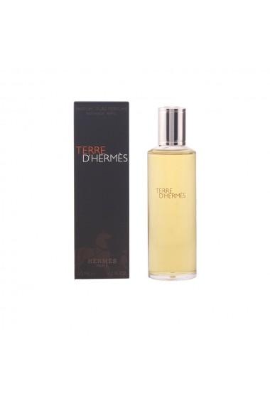 Terre D'Hermes rezerva 125 ml ENG-34410