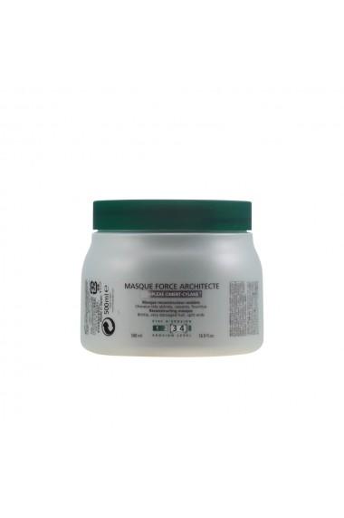 Resistance masca de par fortifianta 500 ml ENG-34650