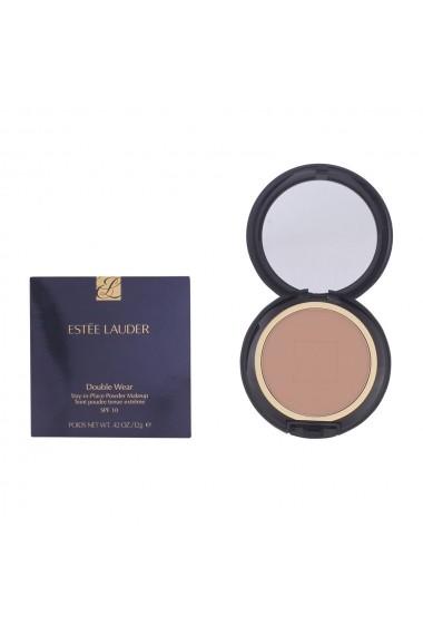 Double Wear pudra #02-pale almond 12 g ENG-34744