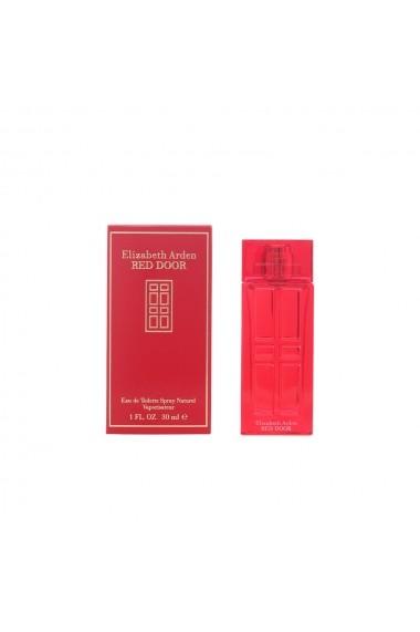 Red Door apa de toaleta 30 ml ENG-34785