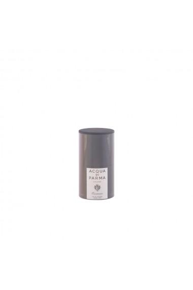 Essenza apa de colonie 50 ml ENG-35144