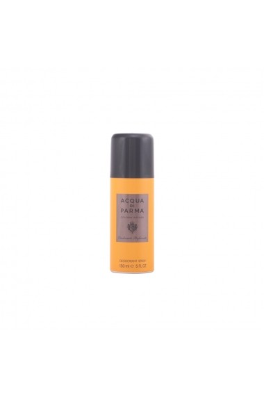 Cologne Intensa deodorant spray 150 ml ENG-35146