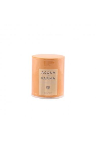 Magnolia Nobile apa de parfum 100 ml ENG-35151