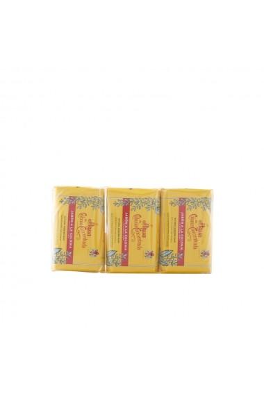 Alvarez Gomez set sapunuri 3 produse ENG-35232