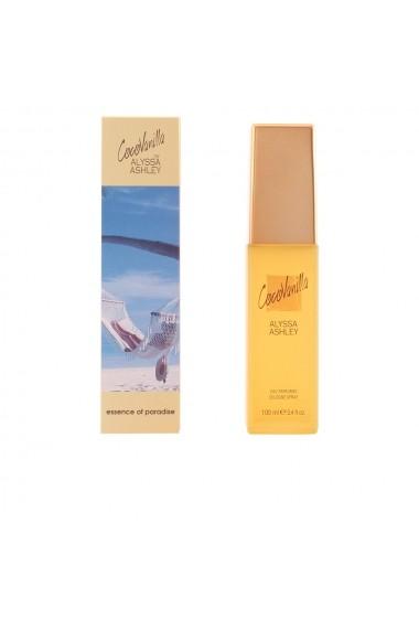 Coco Vanilla apa de colonie 100 ml ENG-35315