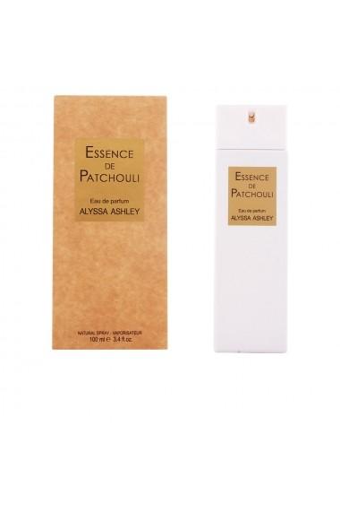 Essence de Patchouli apa de parfum 100 ml ENG-35330