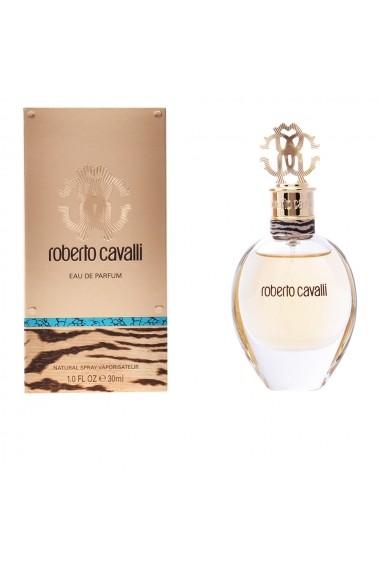 Roberto Cavalli apa de parfum 30 ml ENG-35723