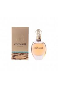 Roberto Cavalli apa de parfum 50 ml ENG-35724