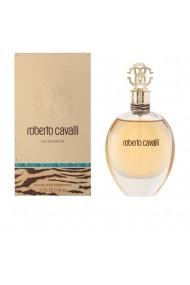 Roberto Cavalli apa de parfum 75 ml ENG-35725