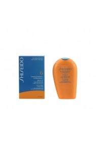 Tanning emulsie bronzanta SPF6 150 ml ENG-36474