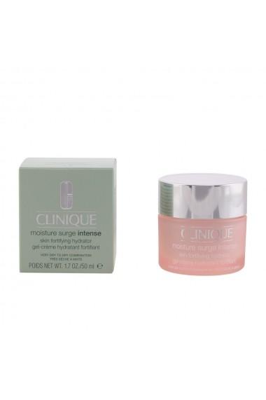 Moisture Surge Intense gel crema hidratant 50 ml ENG-36567