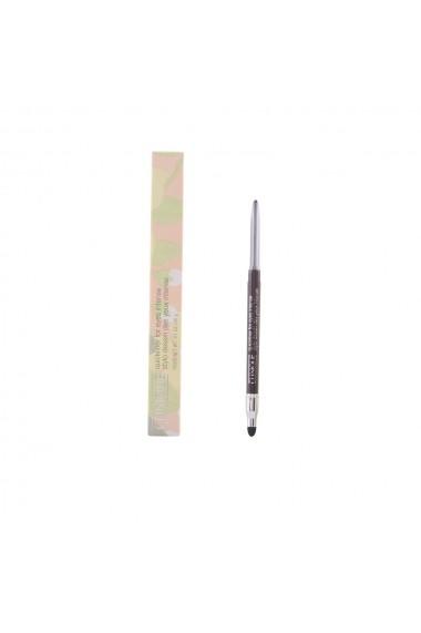 Quickliner creion dermatograf #03-intense chocolat ENG-36570