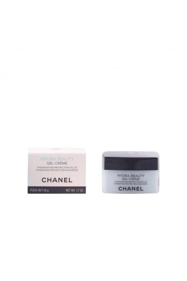 Hydra Beauty crema gel 50 g ENG-36621