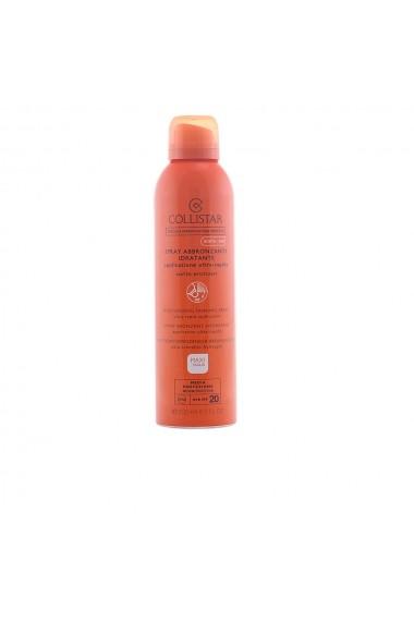 Perfect Tanning spray hidratant SPF20 200 ml ENG-36945