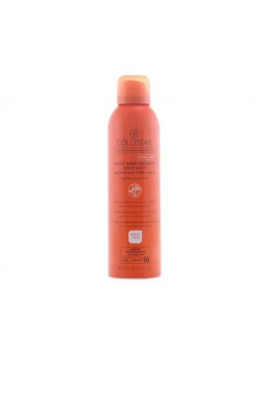 Perfect Tanning spray hidratant SPF10 200 ml ENG-36946