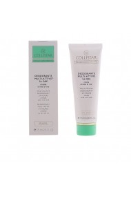 Perfect Body deodorant crema cu efect 24h 75 ml ENG-36947