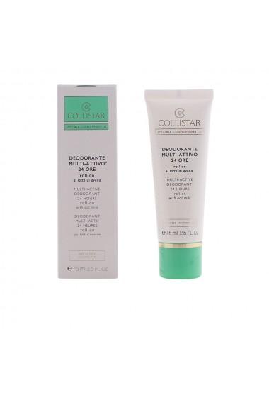 Perfect Body deodorant roll-on cu efect 24h 75 ml ENG-36948