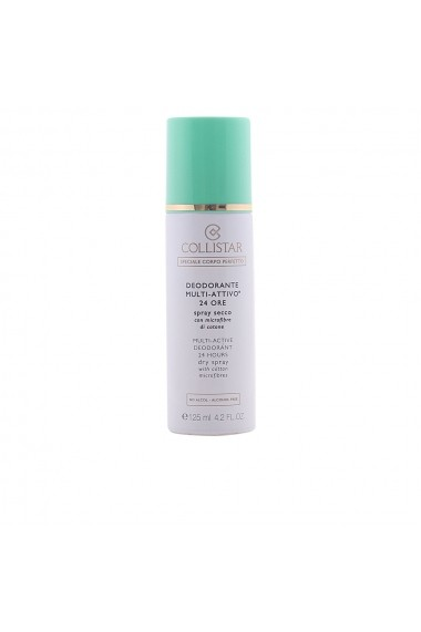 Perfect Body deodorant spray cu efect 24h 125 ml ENG-36949