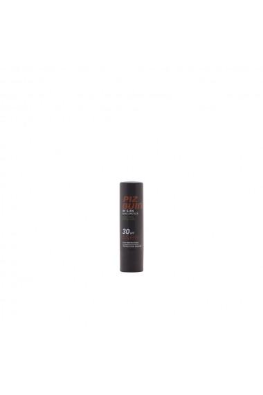 In Sun ruj cu aloe vera SPF30 4,9 g ENG-37018